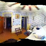 Room 3 Overview