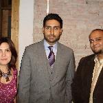 صورة فوتوغرافية لـ Musafir Indian Restaurant Since 2004