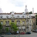 Photo of Anna Palace Hotel
