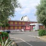 Provided by: INAF Osservatorio Astrofisico di Catania