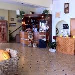Photo of hotel ortensia