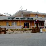 Photo of Hotel Paradiso Verde