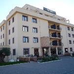Photo de Hotel Myres