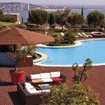 Solplay Hotel