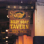 Billy Goat Tavern의 사진