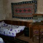 Born Hotel Alt Kat Odam - 3