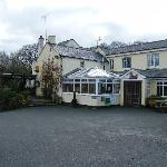 Photo de Trengilly Wartha Country Inn