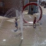 H2O'Brien Pool