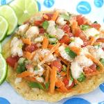 Photo of Delifish Tacos & Tostadas