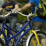 Belfast City Bike Tours Foto