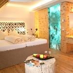 Photo of Hotel Eder
