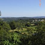 Photo of Casa Teodora
