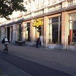 Photo of Cafe Sibylle