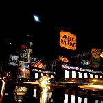 Bilde fra Harley's American Restaurant & Bar