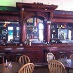Old Louisville Inn Photo