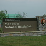 Photo de Monocacy National Battlefield