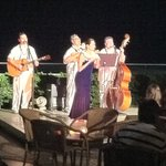 authentic and relaxing Hawaiian dance and music