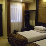 SunCity Suites