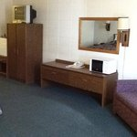 Motel 6 Missoula East