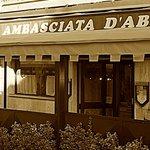 Bild från Ambasciata d'Abruzzo