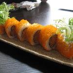 typhoon sushi