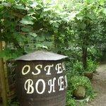 Photo of Osteria Bohemia