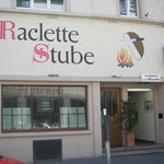 Photo of Raclette Stube