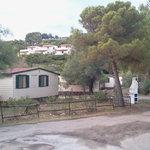 Isola La Chianca Foto