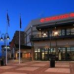 Prescott Valley Event Center