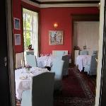 Der Diningroom