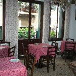 Photo of Locanda ai Bareteri