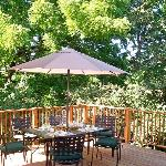 McKenzie Orchards Bed and Breakfast Inn Foto