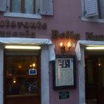 Foto di Pizzeria Bella Napoli
