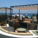 Hotel Riu La Mola resmi