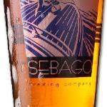 Foto Sebago Brewing Company
