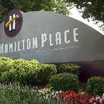 Hamilton Place Mall is Tennessee's largest shopping center and is located 1 mile from the hotel.