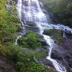 Photo de Amicalola Falls Lodge