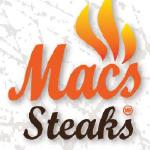Mac's Steaks