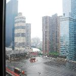 Foto de Four Points by Sheraton Midtown - Times Square