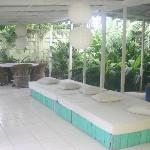 Foto de El Punto Hotel