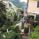 Villa Anita im Grünen