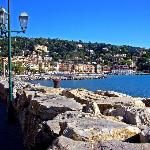 Santa Margherita di Ligure