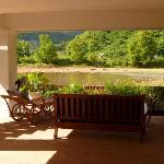 Photo of Muang La Lodge