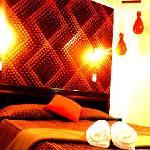 RotoVegas Motel Rotorua Groovey Studio Rooms