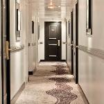 Hotel Massena -
