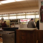 Photo of Manny's Cafeteria and Delicatessen