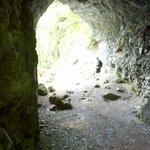 Tunnel #5