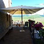 Photo of Taverna Castelluccio