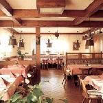 Photo of Hotel Zum Hirsch