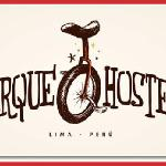Photo of Cirque Hostel